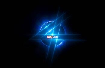 Marvel Studios Fantastic Four