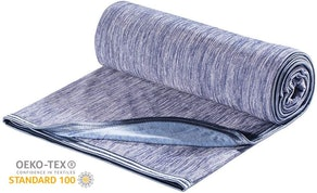 Marchpower Cotton Cooling Blanket