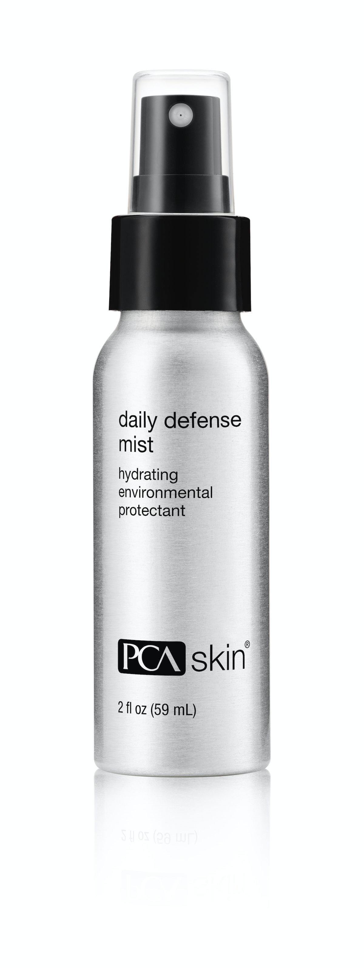 Daily Defense Mist