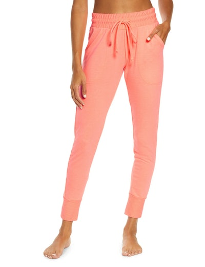 Free People Sunny Skinny Sweatpants