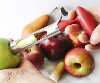 Zulay Apple Corer