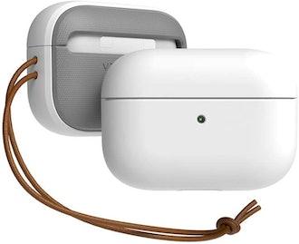 VRS Design Modern Airpods Pro Case