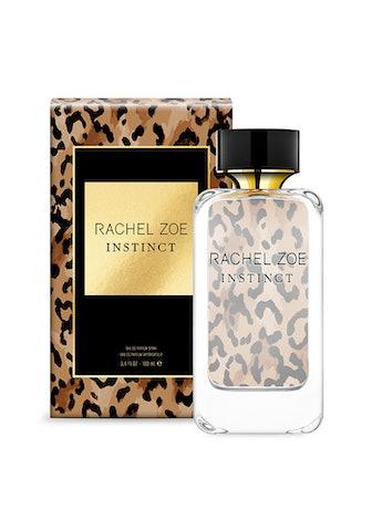 Rachel Zoe Signature Fragrance in Instinct