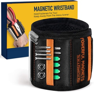 HANPURE Magnetic Wristband