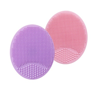 HieerBus Facial Cleansing Brush