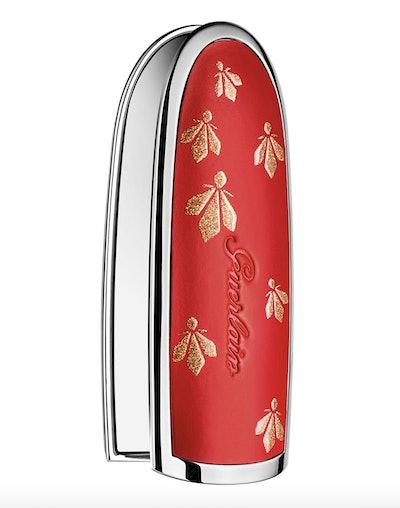 Rouge G Lunar New Year Customizable Lipstick Case