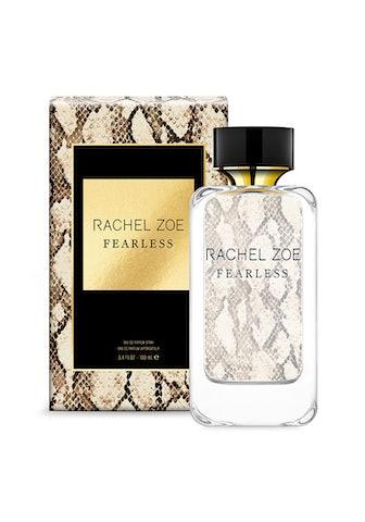 Rachel Zoe Signature Fragrance in Fearless