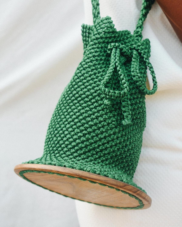 Agudie Bag