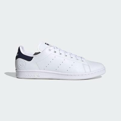 Stan Smith Vegan Shoes