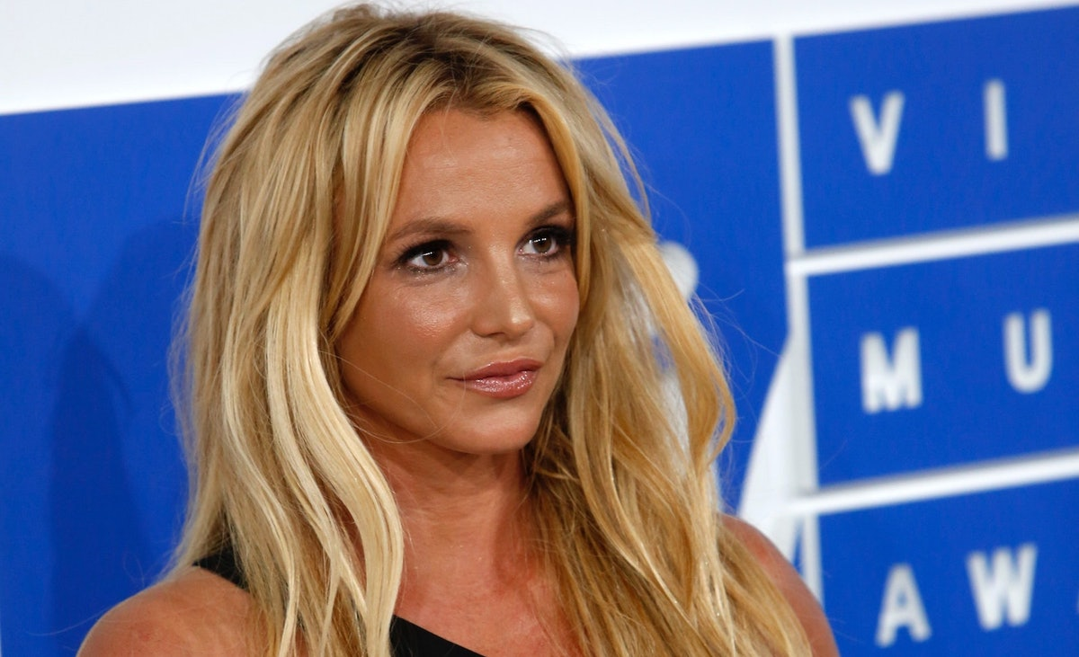 Britney Spears' reported response to the 'Framing Britney Spears' documentary is uplifting.