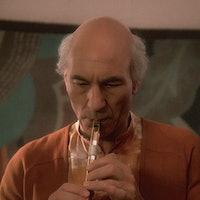 1 reality-bending Star Trek episode reveals how 'WandaVision' will end