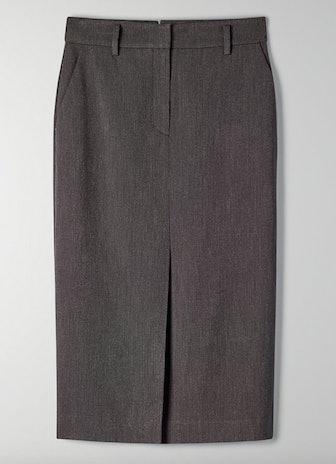 Talea Skirt