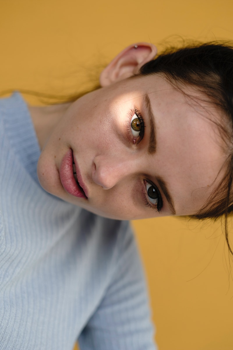 What dermatologists want you to know about using lactic acid for acne.