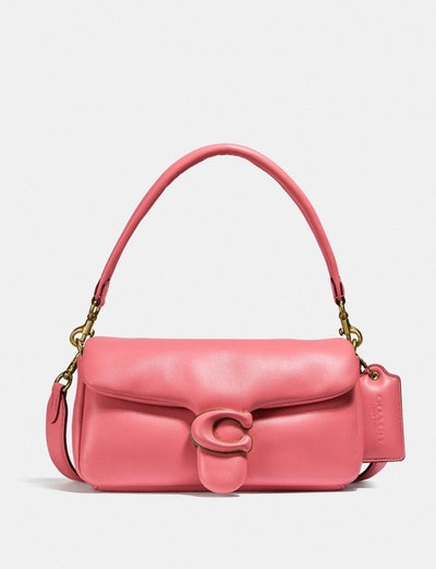 Pillow Tabby Bag