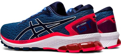 ASICS GT-1000 Shoes