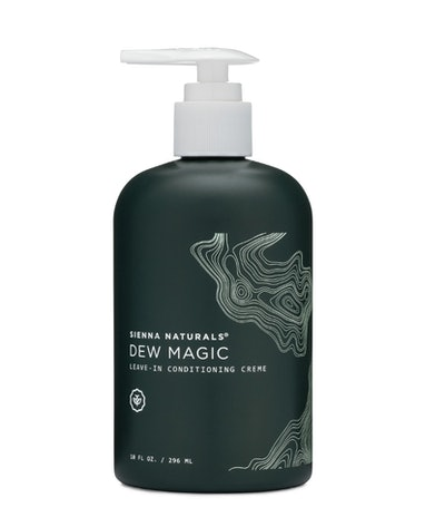 Dew Magic Leave-In Conditioner