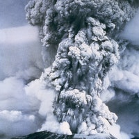 How volcano scientists are teaming up to save the world