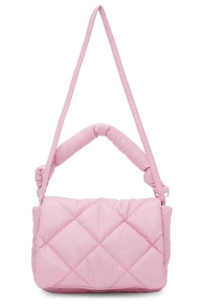 Wanda Shoulder Bag