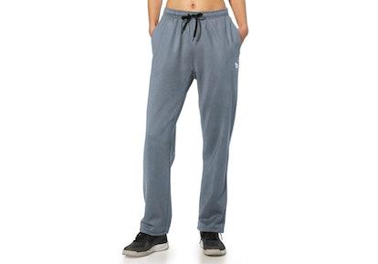 BALEAF Running Thermal Fleece Pants