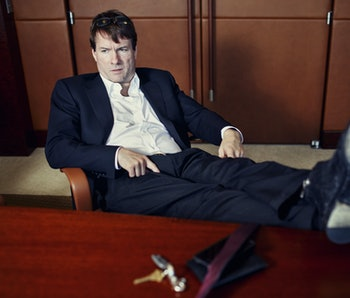 MicroStrategy CEO, Michael Saylor, wants Bitcoin over gold