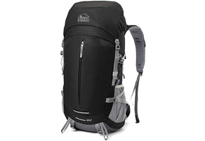 Aveler Hiking Backpack