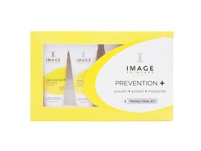Image Skincare Prevention + Trial Kit