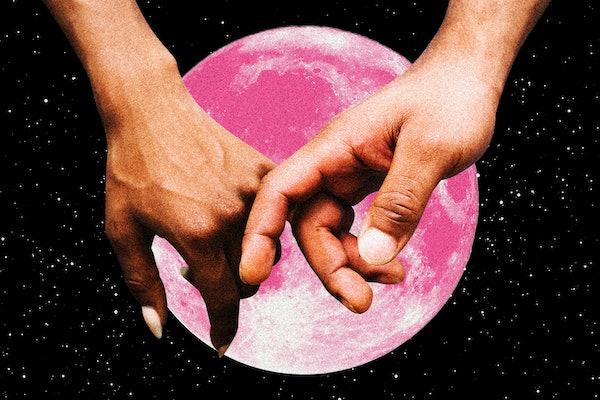 Valentine's Day Horoscope