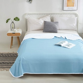 EXQ Home Cooling Blanket