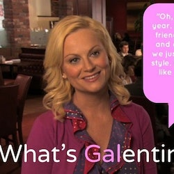21 Galentine's Day Memes That Celebrate The Love You Have For Your Girls