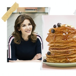 Nigella Lawson's best pancake recipes