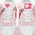 Air Force 1 Low '07 QS 'Valentine's Day Love Letter'