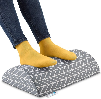 Dr. Cushions Foot Rest