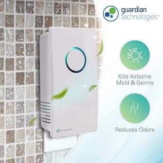 Guardian Technologies Pluggable Air Sanitizer