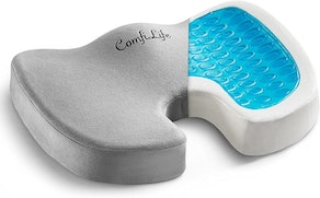 ComfiLife Gel-Enhanced Seat Cushion