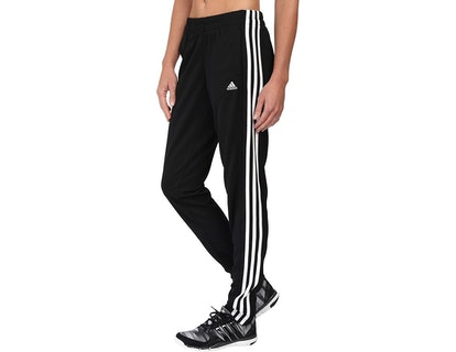 adidas T10 Training Pants