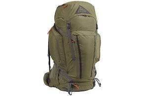 Kelty Coyote Backpack