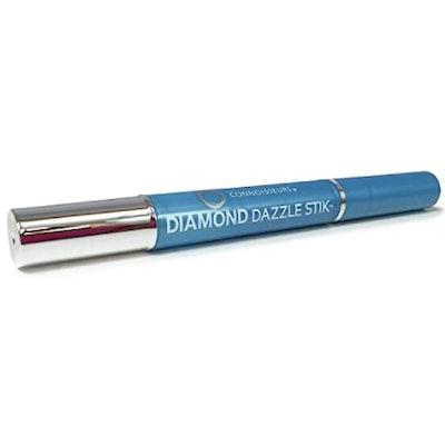 CONNOISEURS Diamond Dazzle Stik