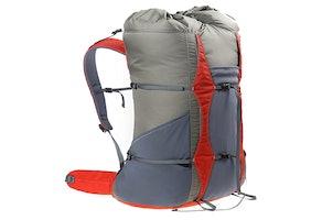 Granite Gear Virga 2 Backpack