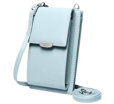 Kukoo Small Crossbody Phone Bag