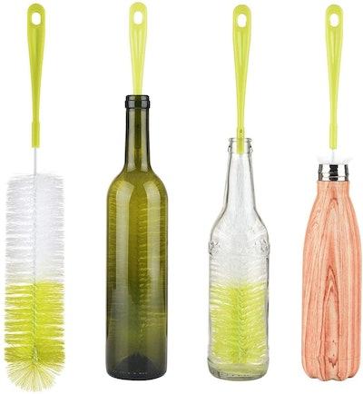 ALINK Bottle Brush Cleaner