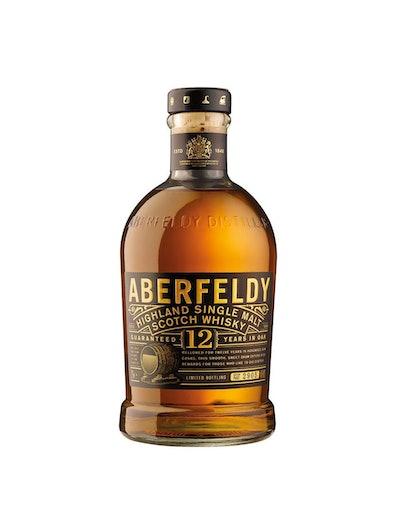 Aberfeldy 12-year-old