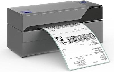 Rollo Thermal High-Speed Printer