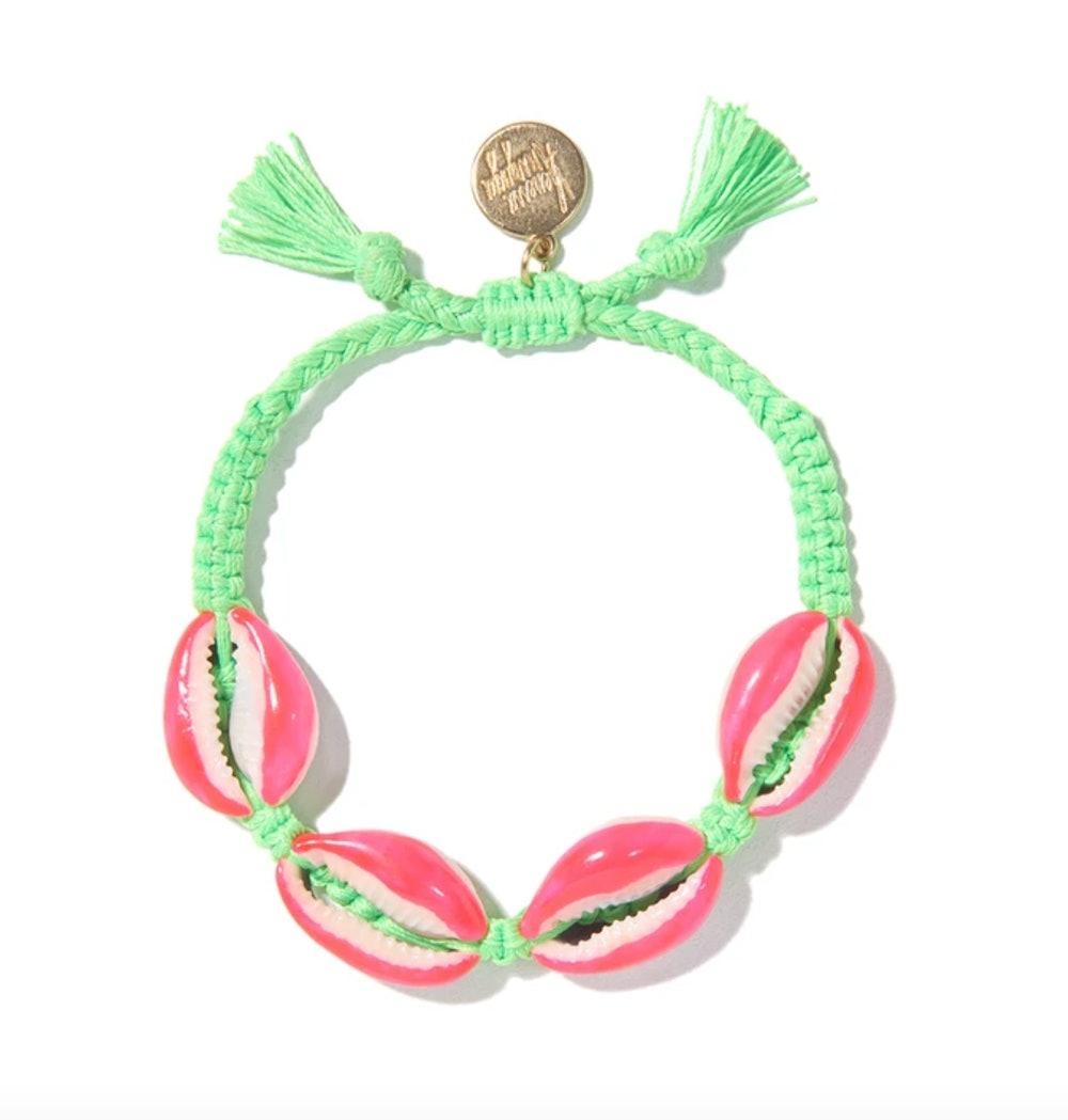 Fantasea Bracelet