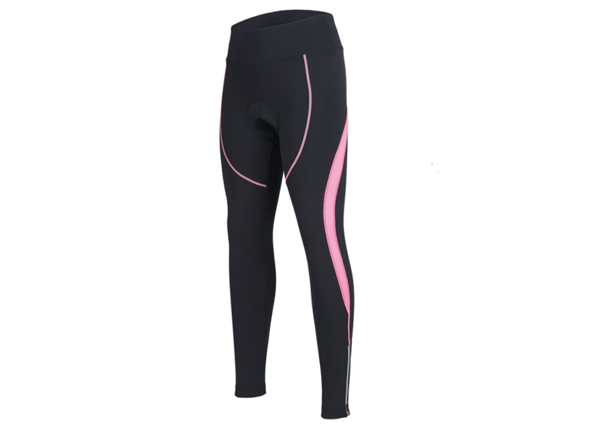 SPOEAR Cycling Pants