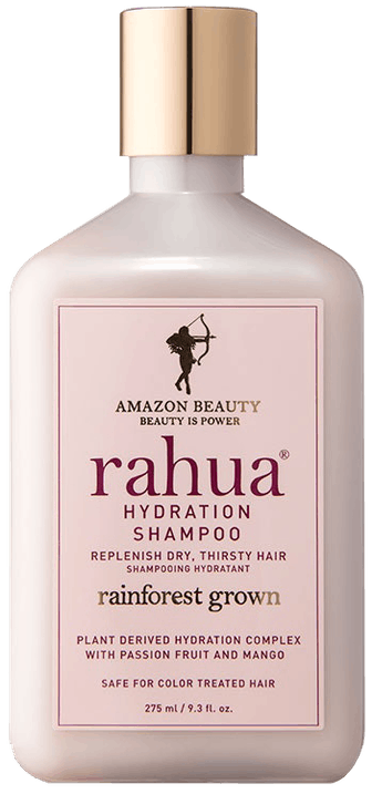 Hydration Shampoo