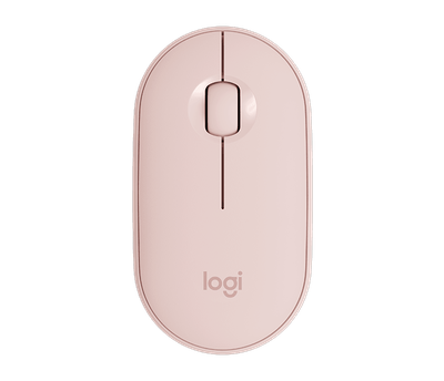 Pebble M350 Mouse