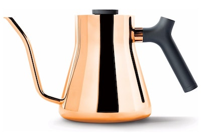 Fellow Stagg Stovetop Pour-Over Kettle, 1.06 qt.