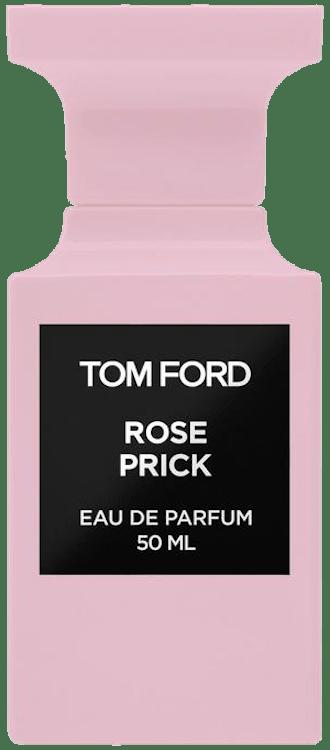 Private Blend Rose Prick