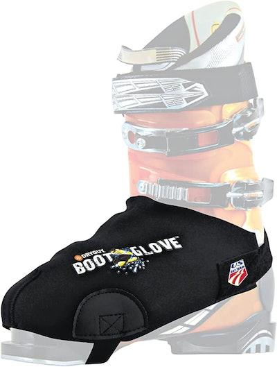DryGuy BootGlove Ski Boot Covers
