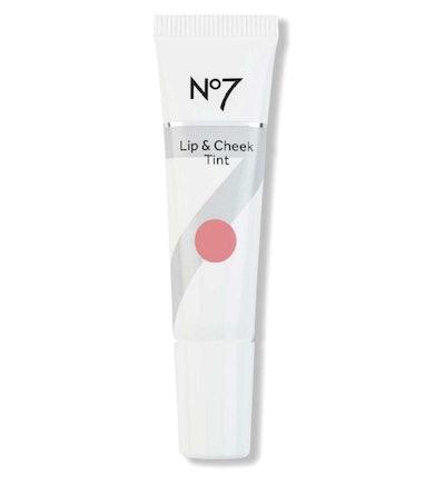 No7 Lip & Cheek Tint